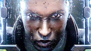 TOM CLANCY'S RAINBOW SIX SIEGE : Operation Grim Sky Bande Annonce (2018) PS4 / Xbox One / PC