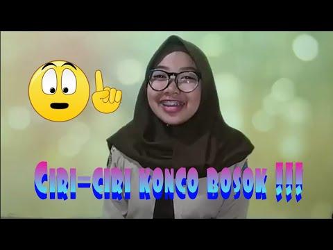 "Story Wa || Ciri"" Konco Bosok !!!!"