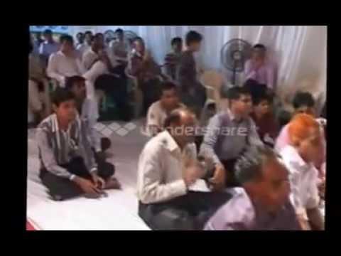 Bhajan - Teri Meharbani Ka Hai Bojh Itna video