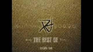 download lagu Twista - Adrenaline Rush 2 Remix Ft Yung Buk gratis