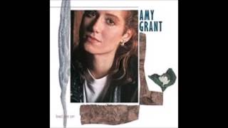 Watch Amy Grant Wait For The Healing video