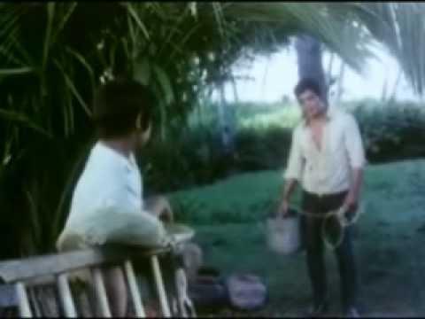 ANG LALAKI, ANG ALAMAT, ANG BARIL (1978) Clip1