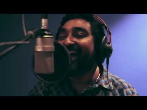 Ennu Ninte Moideen   Making Songs Video   Prithviraj, Parvathy   Manorama Online