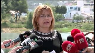 Masakra më e madhe urbane në Tiranë, Basha të japë dorëheqjen