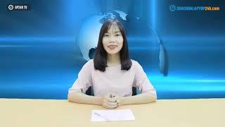 Bản tin công nghệ nổi bật trong tuần cùng AP24h TV 14-7