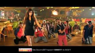 Latest Bengali song 2014 - Chicken Tandoori - Full Video Song (HD) - Action Bengali Movie 2014.mp4