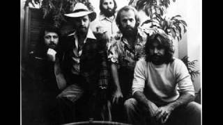 The Beach Boys - Sloop John B piano version.wmv