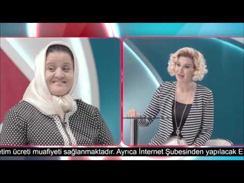 Türkiye Finans  Tasarruf Hesapları - Ali YILMAZ