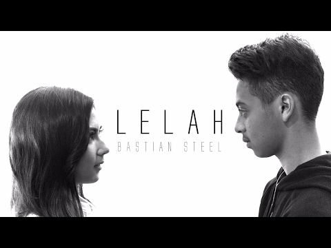 Bastian Steel - Lelah [Official Music Audio]