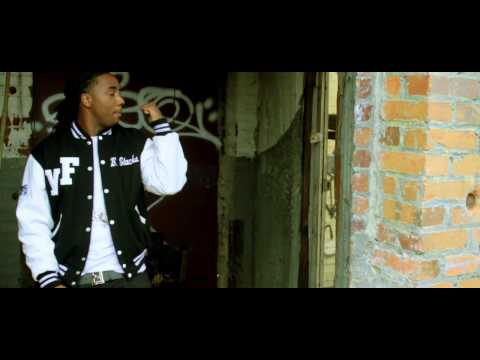 YBE Faculty Presents: B. Stacks - Real Only [Label Submitted]