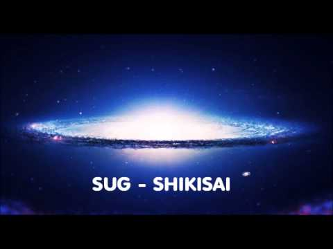 Sug - Shikisai