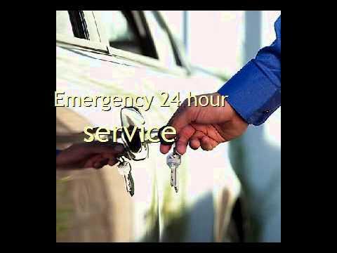 Home Locksmith East Rochester Ga Lock Repair East Rochester Ny