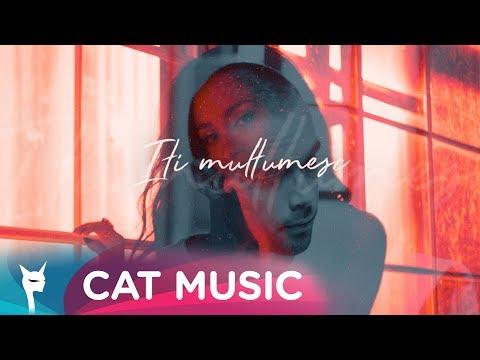 Download Lagu A.U. feat. Ruby - Iti multumesc (Official Video) MP3 Free