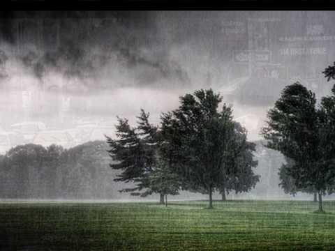 Fools Garden - Rainy Day