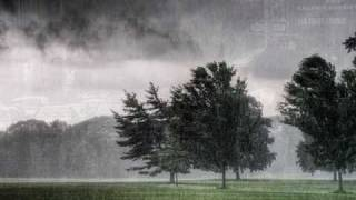 Watch Fools Garden Rainy Day video