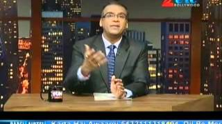 Raaz 3 - Raaz 3 - Movie Review by Komal Nahta