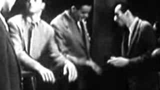 Marty 1953 starring Rod Steiger 24