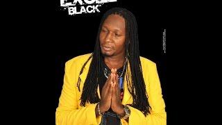 Excel Black - Gold Friend Remix - By DJ PHEMIX