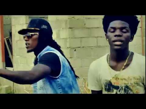 Little Ft King Koyeba video