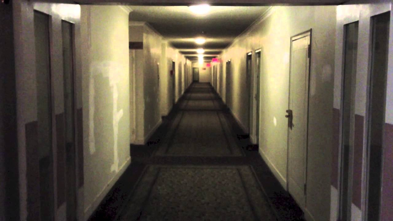 Hotel pennsylvania horror movie youtube for Pennsylvania hotel new york haunted