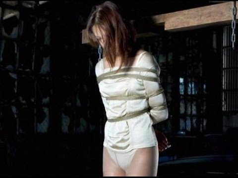 【X-rated movie】 : Femme Fatales         ep3