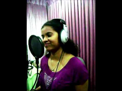 Munbe Vaa Cover Song By Carnivorous Music Crew video