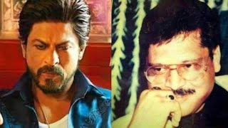 Download RAEES MOVIE 2017 REAL STORY Based On Gujarat DON Abdul Latif - HUNGAMA 3Gp Mp4