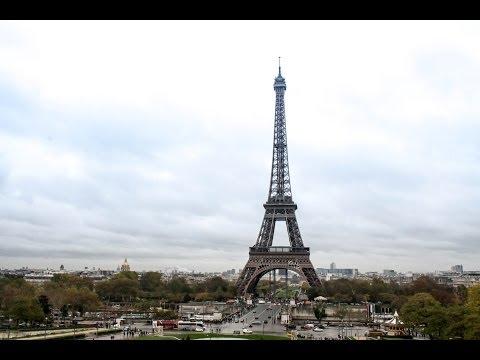 Paris movies 720