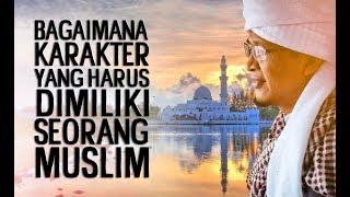 Tausiyah Aagym terbaru | Kajian MQ Pagi live dari PD. Kebersihan Kota Bandung 18-01-2019