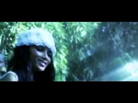 ★★★ HOT SONG Mohombi feat. Nicole Scherzinger - Coconut Tree (Official Vid