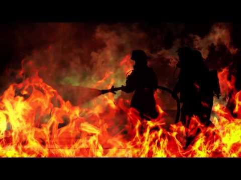 Kárpátia - Tűzoltó Dal