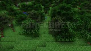 Official Minecraft Trailer