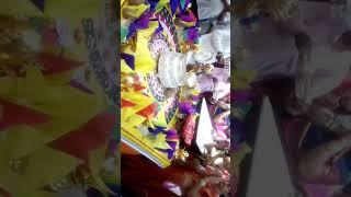 Vedi pratishtha maha mahotsav