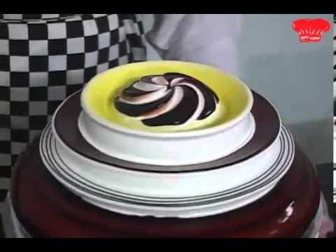 Game | hướng dẫn nấu ăn tro choi game nấu ăn giaiphaplytuong.com | huong dan nau an tro choi game nau an giaiphaplytuong.com