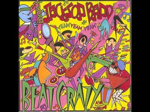 Joe Jackson - Pretty Boys