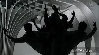 EXO 늑대 ( Wolf) official MV (Koraen).