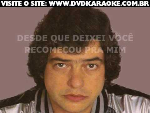 Antonio Marcos E Vanusa   Volte Amor