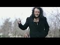 Akram mag - ماغضنيش | Maghathnich