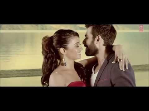 Aaj Phir Tumpe Pyaar Aaya Hai | HD Song | Hate Story 2 | Arijit...