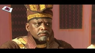 ASHABULKHAFI PART 1 LATEST NIGERIAN HAUSA FILM ENGLISH SUBTITLE