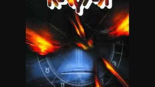 Watch Kayak Pagan