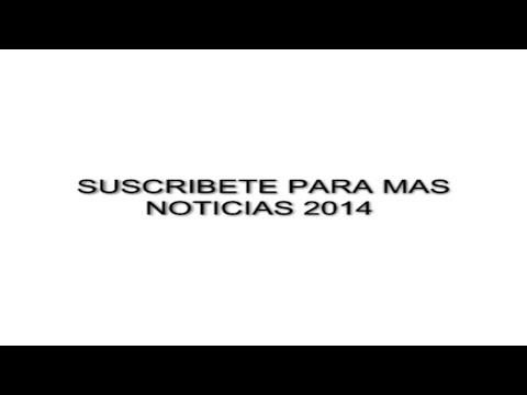 MUERE CELMIRA LUZARDO ACTRIZ DE BETTY LA FEA!!