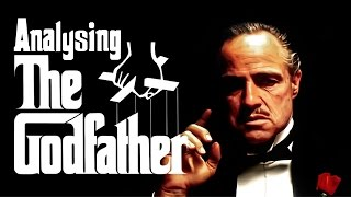 The Godfather | The Tragedy of Succession
