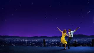 La La Land - Full OST  Soundtrack HQ