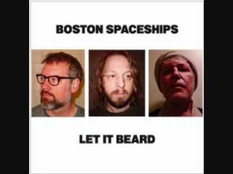 boston spaceships - make a record for lo-life