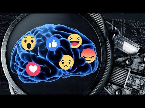 Por que você gosta do que você gosta | Nerdologia 261 thumbnail