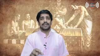 ಭಾರತ_ಕಥ | Episode 14 | Stories From Mahabharatha
