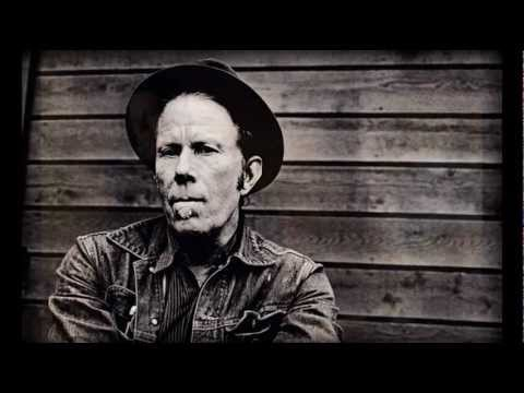 Tom Waits - Rubys Arms