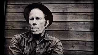 Watch Tom Waits Rubys Arms video