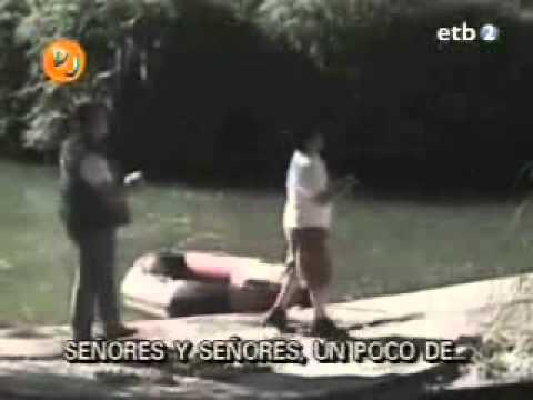 Videomatch - El peor día de tu vida 15 (1) - Zoológico de Palermo